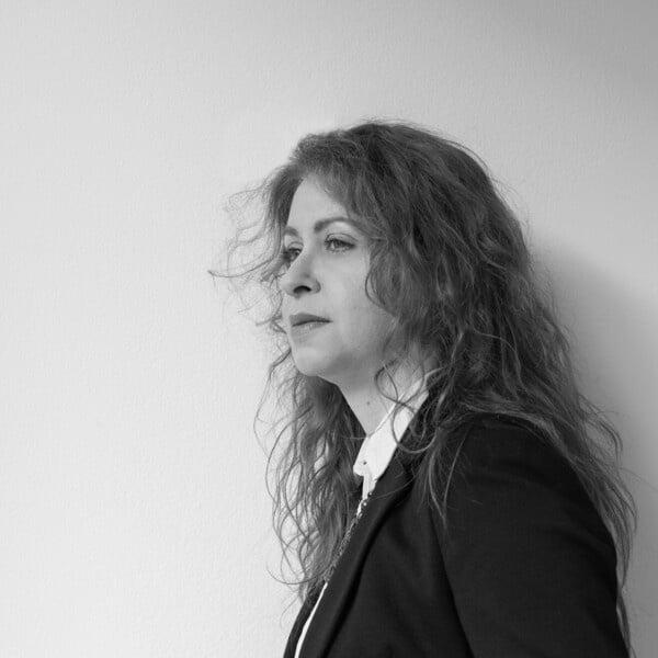Elisa Bottelli